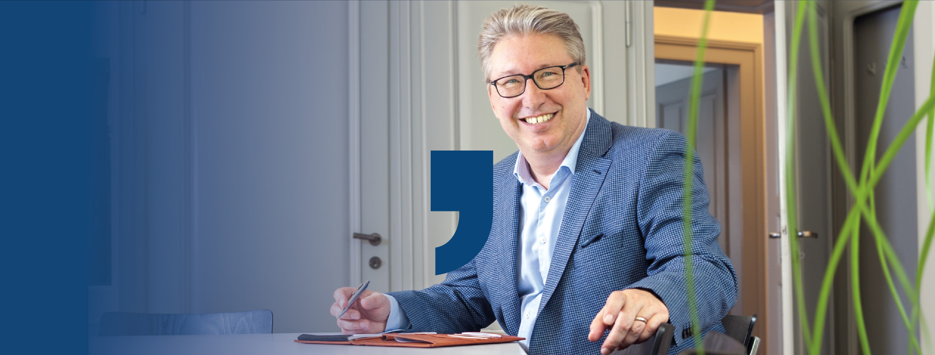 Hans Peter Stutz